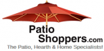 PatioShoppers折扣碼