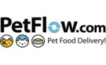 PetFlow.com折扣碼