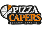 PizzaCapers折扣碼