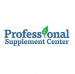 ProfessionalSupplementCenter折扣碼