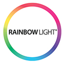 RainbowLight折扣碼