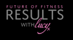 ResultsWithLucy折扣碼