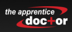 TheApprenticeDoctor折扣碼
