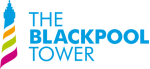 TheBlackpoolTower折扣碼
