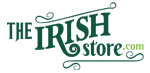 TheIrishStore.com折扣碼