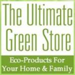 TheUltimateGreenStore折扣碼