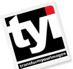 TransformYourImages折扣碼