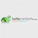 TurtleContacts折扣碼