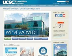 ucsc-extension.edu