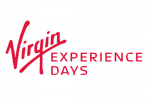 virginexperiencedays.co.uk