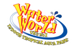 waterworld.co.uk