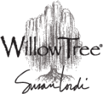 WillowTree折扣碼