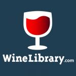WineLibrary折扣碼