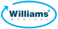 WilliamsMedicalSupplies折扣碼